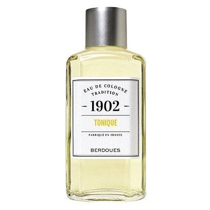 Perfume Tonique Unissex 1902 EDC 245ml