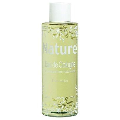 Perfume Nature Extra Vieille Cadentia Água de Colônia 500ml