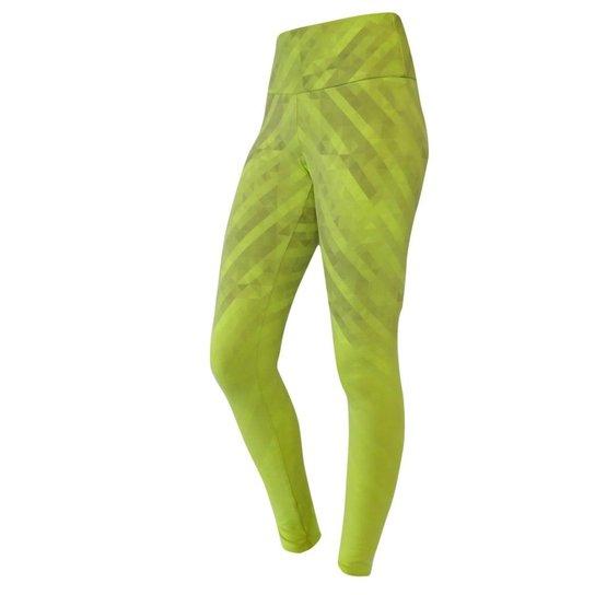 7216d0fc7 Calça Legging Suplex Sublimação Alto Giro | Netshoes