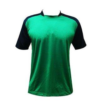 Compre Camisas de Hockey no Gelo Online  0513983701d4f