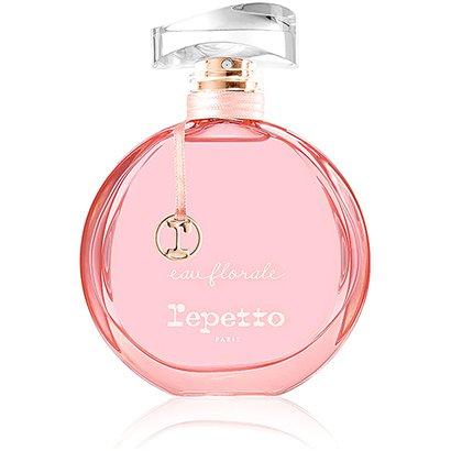 Perfume Eau Floralle Feminino Repetto EDT 80ml