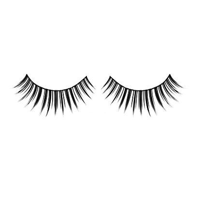 Klass Vough Eyelashes High Impact Cílios Postiços Pelos Sintéticos 015