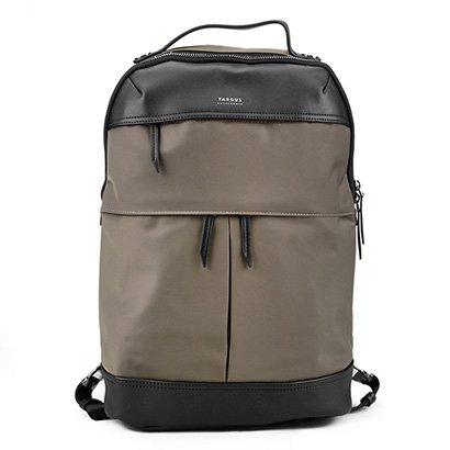 Mochila para Notebook Targus Newport - TSB94502