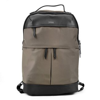 9105157a5 Mochila para Notebook Targus Newport - TSB94502
