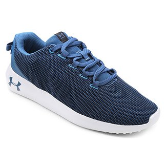 23b8d5b0ea9 Tênis Under Armour Ripple SA Masculino
