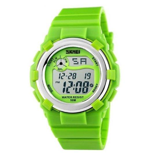 653c29765a7 Relógio Skmei Digital 1161 - Compre Agora