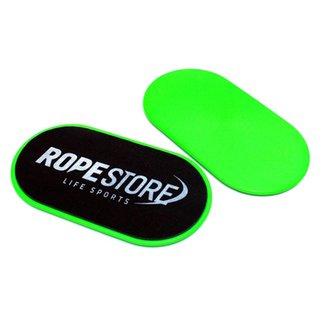 Compre Dep Store Online   Netshoes f70d378e42