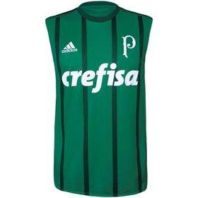 Camisa Flamengo I 17 18 N° 10 - Diego Torcedor Adidas Masculina ... 614235621cb03