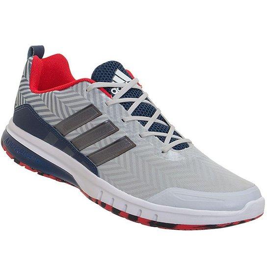 01a34eae8d5 Tênis Adidas Skyrocket - Compre Agora