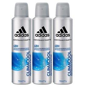 e44c3d1e3f Kit Camisa Seleção Alemanha Home 2016 s nº Torcedor Adidas Masculina ...