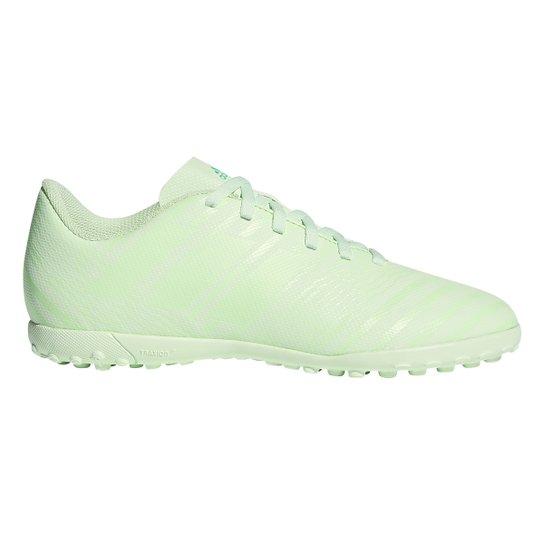0e0f97fcf6 Chuteira Society Infantil Adidas Nemeziz 17 4 TF - Compre Agora ...