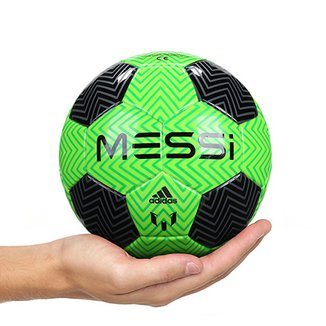 b96670ac9b153 Compre Mini+bolas+de+futebol Online