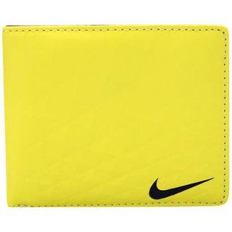 133c5f3e3 Carteiras Nike Feminino Amarelo | Netshoes