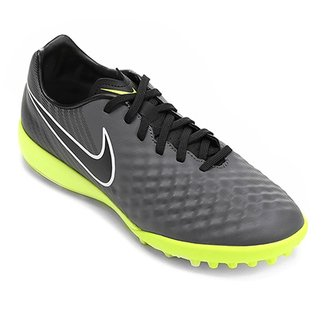 7a5a63171c264 Chuteira Society Nike Magista Onda II TF