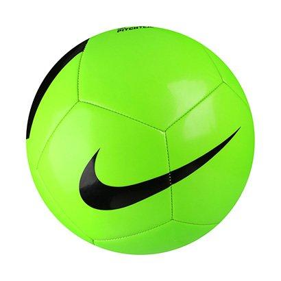 Bola Futebol Campo Nike Pich Team