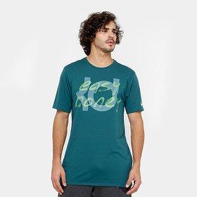 8bf8342857 GANHE MAIS. Camiseta Nike Easy OP Kevin Durant Masculina