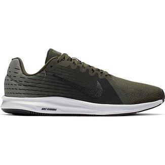 52057a37f6f Tênis Nike Downshifter 8 Masculino