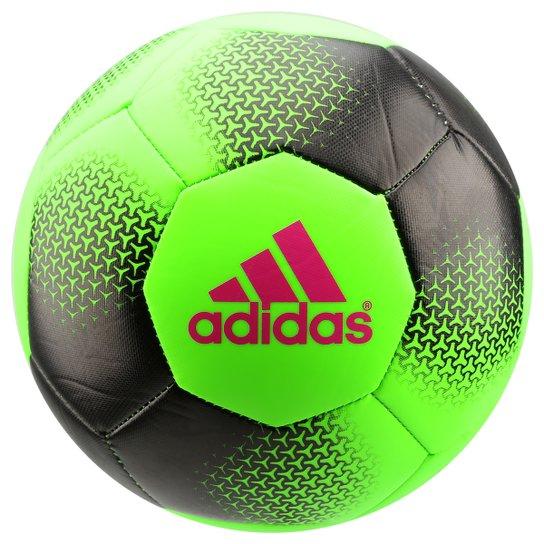 Bola Futebol Adidas Ace Glider Campo - Compre Agora  c958dceb87240