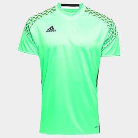 Camisa Adidas Sport Recife I 2016 nº 34 - Adryelson - Compre Agora ... 37d297351c50b