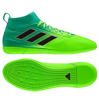 Compre Chuteira Adidas Ace 17 3 In Futsal Online  26c6287e21f74