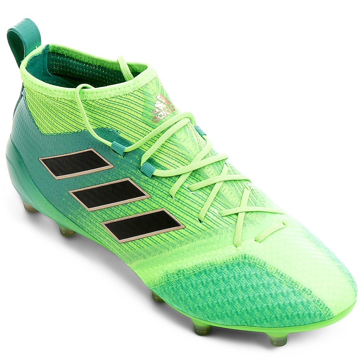 4468b9eeac7 Chuteira Campo Adidas Ace 17.1 FG