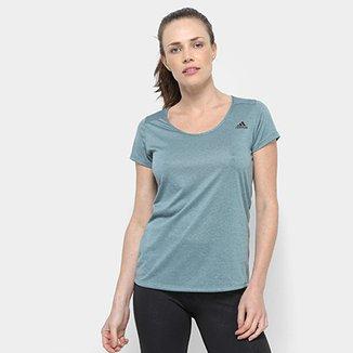 fd6fda1381c86 Camisetas Masculinas e Femininas em Oferta