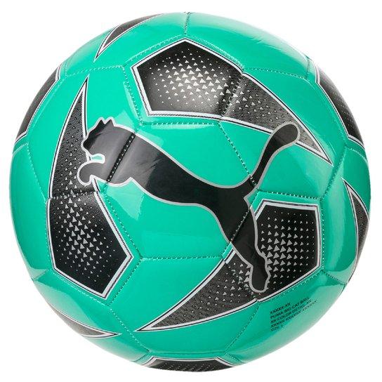 Bola De Futebol Campo Puma Big Cat Compre Agora Netshoes ba776365d866f
