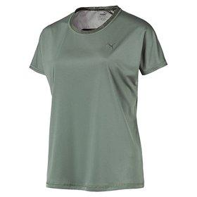 Camiseta Puma X Shantell Martin Feminina - Compre Agora  8ced2f29ef0ee