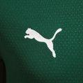 1d59bc11b1c Camisa Palmeiras I 19 20 s n° - Torcedor Puma Masculina - Verde ...