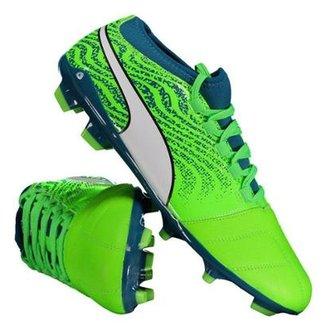 521f2860d7 Compre Chuteira Puma Futebol Campo Online