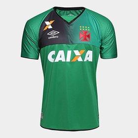 2f5bbee287 Kit Vasco Infantil Goleiro 2015 Umbro - Compre Agora