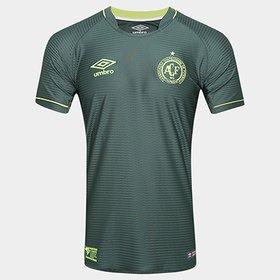 5b34dfc37fb37 Camisa Arsenal Third 15 16 s nº Torcedor Puma Masculina - Compre ...