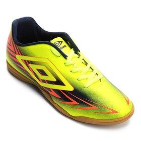 Chuteira Umbro Speed Futsal - Compre Agora  0a38ac76599cb