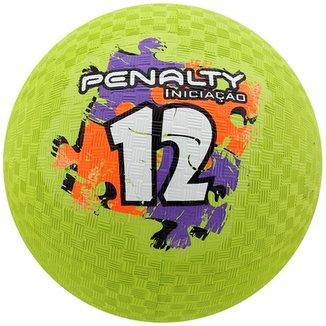 f2e948e540 Bola Futebol Campo Penalty T12 Iniciação 5 Infantil