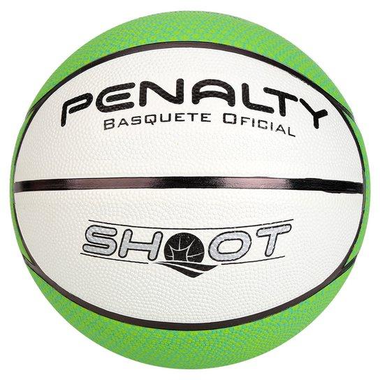 Bola Basquete Penalty Shoot - Compre Agora  1966762e270e2
