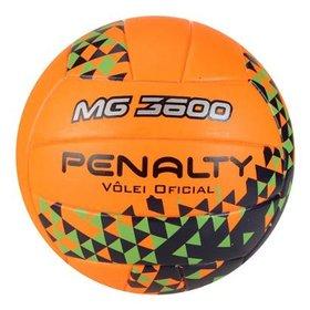 Bola de Vôlei Penalty MG 3600 Ultra Fusion - Compre Agora  55332c930acd2