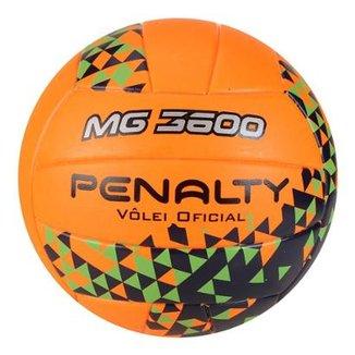 Compre Bola de Volei Penalty 6000 Online  5b8544568ffc9
