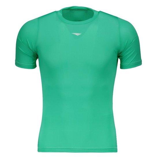 Camisa Térmica Penalty Limited Masculina - Compre Agora  f0ee8592514fb
