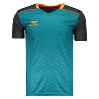 Camisetas Penalty Masculinas - Melhores Preços  b95f6a8d2e02a