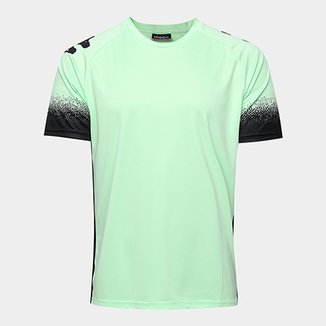 Compre Personalise Sua Camisa Online   Netshoes 9ebff8df52