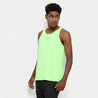4af5001b94 Camisetas para Fitness e Musculação Fila