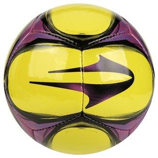 e0d2b19d1a6e8 Bola Futebol Campo Topper Ultra 8