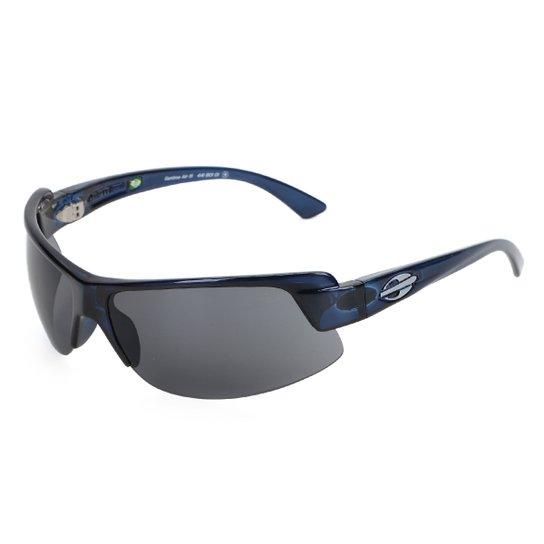 Óculos Mormaii Gamboa Air 3 - Azul Escuro - Compre Agora   Netshoes 938847d580
