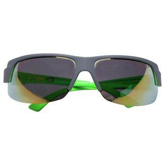 Óculos Mormaii Gamboa Air 3 d5f2d638c6