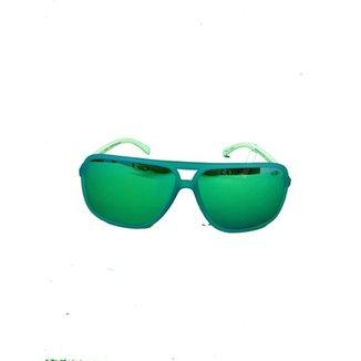 e51f30d92216a Óculos Sol Mormaii Flexxxa 2 - 43620612 - Azul Trans