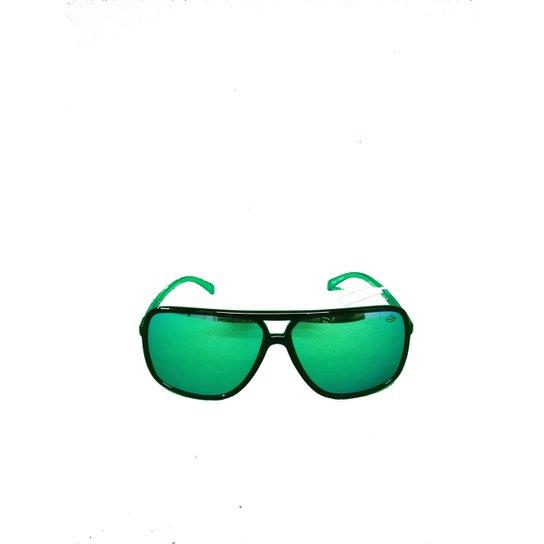 001b76af8 Óculos Sol Mormaii Flexxxa 2 - 43693112 - Preto Azul | Netshoes