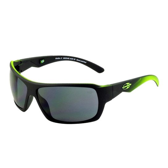 a37683772e981 Óculos Mormaii Malibu II - Compre Agora   Netshoes