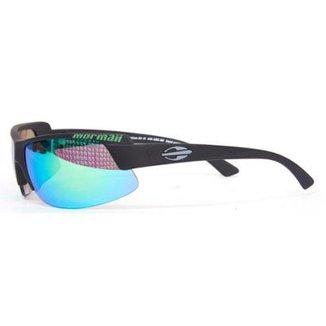 Óculos para Running Mormaii   Netshoes 2a7123cda6