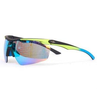 Óculos para Running Mormaii   Netshoes c0fd999bc3