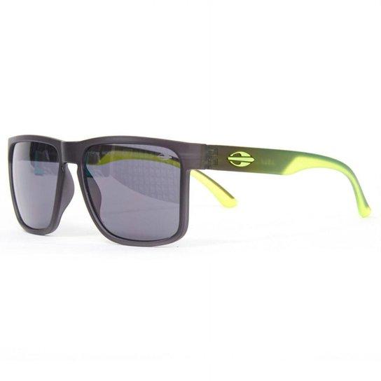 9724df27418b5 Óculos Mormaii Monterey - Verde - Compre Agora   Netshoes